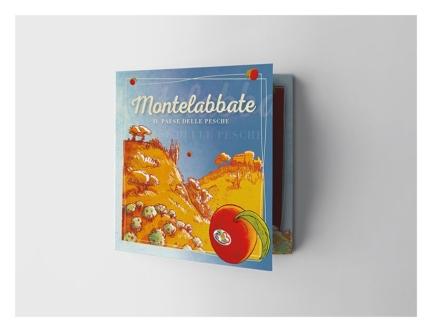 Comune di Montelabbate