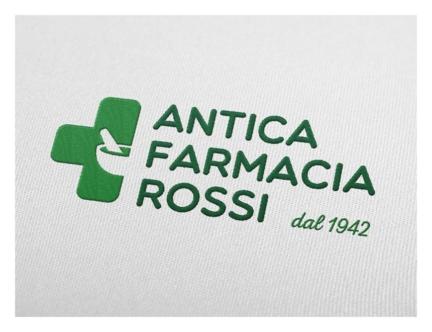Antica Farmacia Rossi